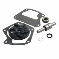 Cooling System - John Deere - AR55617-FP - For John Deere Water Pump Repair Kit