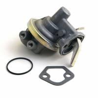 Fuel System - John Deere - AR57264-FP - For John Deere Fuel Transfer Pump