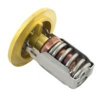 Cooling System - John Deere - AR77411-FP - For John Deere Thermostat