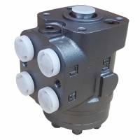 AT176906-FP - For John Deere Steering Valve Motor
