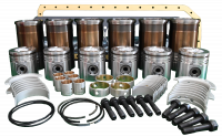 311018-FP - International Inframe Kit
