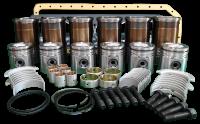 3342201-FP - International Overhaul Kit