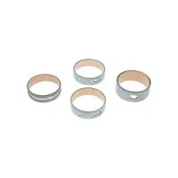 680117-FP - International Camshaft Bearing Set