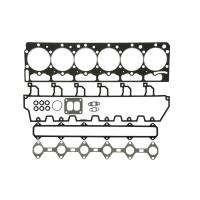 1822328-FP - Allis Chalmers, International Head Gasket Set