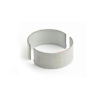 Crankshaft Bearings - International - 1822389-FP - Allis Chalmers, International Rod Bearing