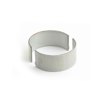 Crankshaft Bearings - International - 1822487-FP - Allis Chalmers, International Rod Bearing