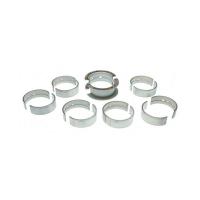 Crankshaft Bearings - International - 1823849-FP - International Main Bearing Set