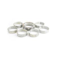 Crankshaft Bearings - International - 1823861-FP - International Main Bearing Set