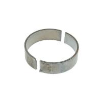Crankshaft Bearings - International - 1823852-FP - International Rod Bearing