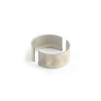 Crankshaft Bearings - International - 1823865-FP - International Rod Bearing