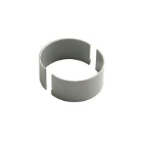 Crankshaft Bearings - International - 3055351-FP - Case/IH, International Rod Bearing