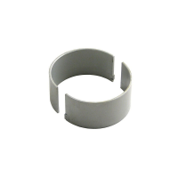 Crankshaft Bearings - International - 3056834-FP - Case/IH, International Rod Bearing
