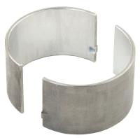 Crankshaft Bearings - International - 3070537-FP - International Rod Bearing