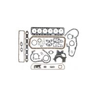 310386-FP - International Overhaul Gasket Set