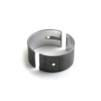 Crankshaft Bearings - International - 3132101-FP - International Rod Bearing