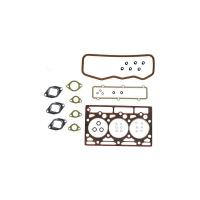 3136798-FP - Case/IH, International Head Gasket Set