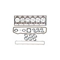 3136801-FP - International Head Gasket Set
