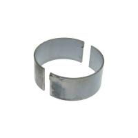 Crankshaft Bearings - International - 3144876-FP - International Rod Bearing