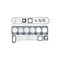 345288-FP - International Head Gasket Set