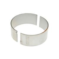 Crankshaft Bearings - International - 367631-FP - International Rod Bearing