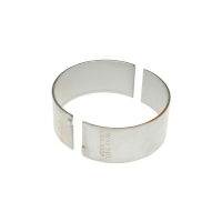 Crankshaft Bearings - International - 367666-FP - International Rod Bearing