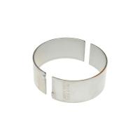 Crankshaft Bearings - International - 367668-FP - International Rod Bearing