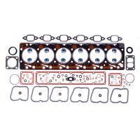 Crankshaft Bearings - International - 3804897-FP - International Head Gasket Set