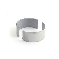 Crankshaft Bearings - International - 3901173-FP - Case/IH, International Rod Bearing