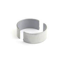 Crankshaft Bearings - International - 4932375-FP - Allis Chalmers, International Rod Bearing