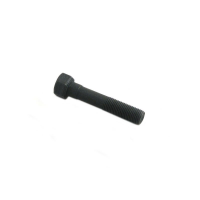 Connecting Rods & Bolts - International - 316366-FP - International Connecting Rod Bolt