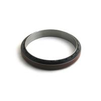 1817867-FP - Allis Chalmers, International Rear Crankshaft Seal Kit