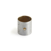3043611-FP - International Piston Pin Bushing