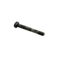 Connecting Rods & Bolts - International - 3055033-FP - International Connecting Rod Bolt