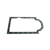 3055160-FP - Case/IH, International Oil Pan Gasket