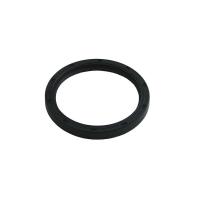 3072092-FP - International Rear Crankshaft Seal