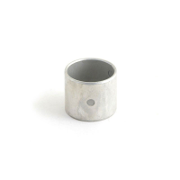 3132018-FP - Case/IH, International Piston Pin Bushing