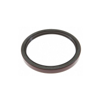 3138701-FP - Case/IH, International Rear Crankshaft Seal