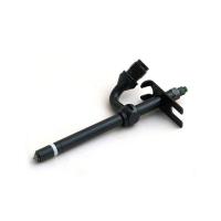 Fuel System - John Deere - RE37503-OE - Fuel Injector (OE Stanadyne)