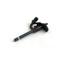 Fuel System - John Deere - RE48786-OE - Fuel Injector (OE Stanadyne)