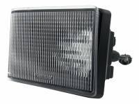 LED Lights - John Deere - Left LED Corner Lights for John Deere Tractors 7600-7810, TL7810L