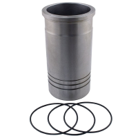 1810504K-FP - International Cylinder Sleeve with Sealing Rings