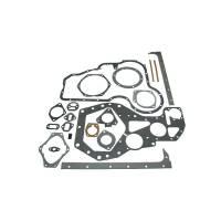 5LB0500-FP - Massey Ferguson CONVERSION GASKET SET