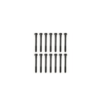 Head Bolts - John Deere - FP1290 - For John Deere Head Bolt Kit