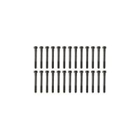 Head Bolts - John Deere - FP1292 - For John Deere Head Bolt Kit