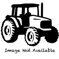 FP126227 - Case/IH Camshaft Key