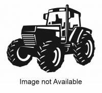 FP241134 - International Camshaft Bearing Set